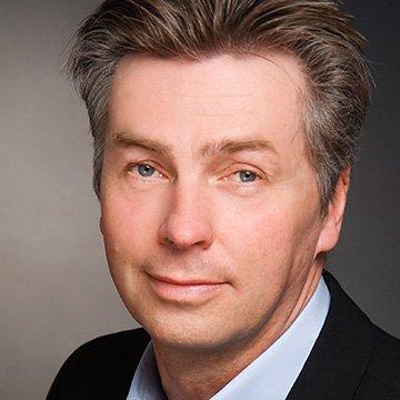 Mathias Menke