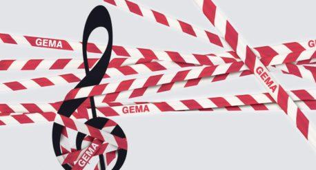 GEMA-freie Musik