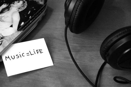 Hintergrundmusik – darum sollte kein Geschäft darauf verzichten